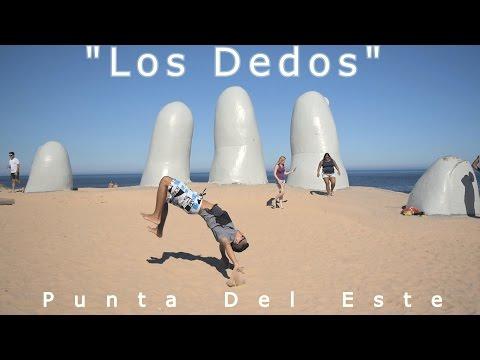 Aquí vacacionan los famosos | Punta del Este