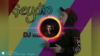 S Beater ft. DJ KuZZya - Sheydip (remix)