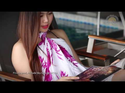 Miss Malaysia Tourism Pageant 2016 Promotional Video