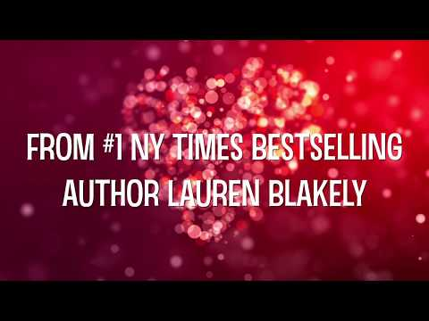 Unbreak My Heart by Lauren Blakely Mp3