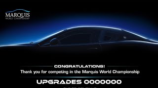 Real Racing 3 Expert - Marquis World Championship Stage 10 Earning 2 Maserati Cars And 90 Gold