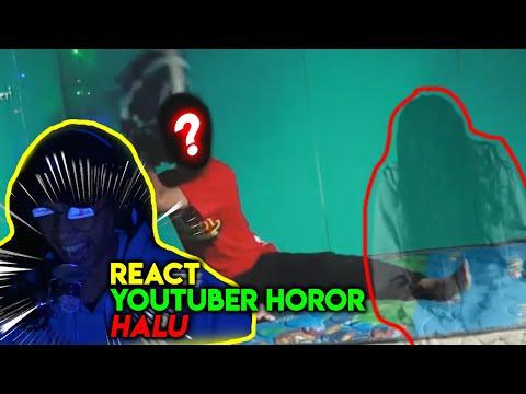 horor-tapi-lucu---roast-lew-misteri‼️(reaksi-lucu-3)