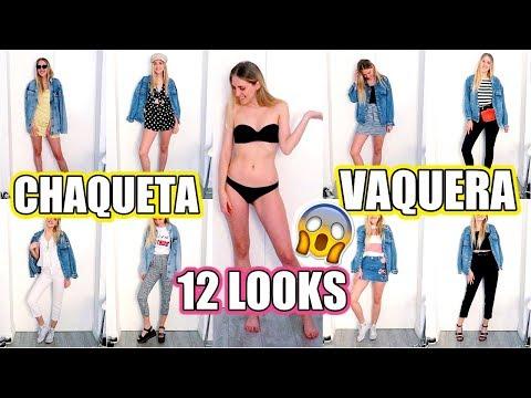 12-looks-con-chaqueta-vaquera-·-deardiaryblog