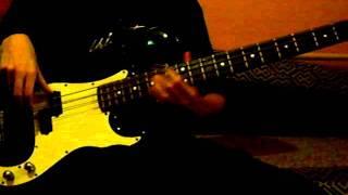 Baixar Arctic Monkeys - Settle for a Draw (JuffBass Cover)