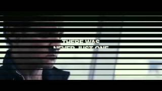 The Bourne Legacy Trailer