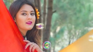 Jogi Hoina Bhogi - Mahendra Raj Baral Ft. Barsha Raut | New Nepali Melodious Adhunik Song 2016