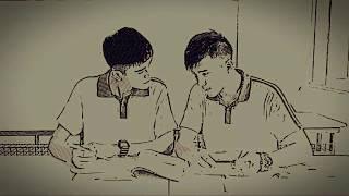 BL cortometraje   Estimado Juan por AII LHAB-HYEO
