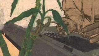 MF DOOM - Coffin Nails