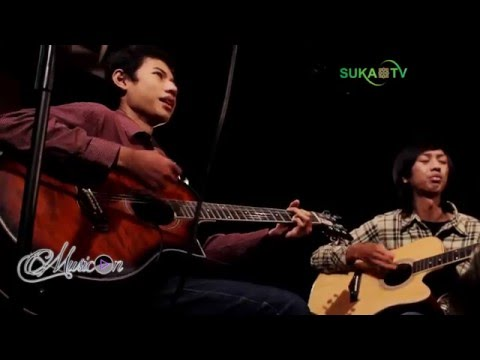 SLANK - Seperti Para Koruptor (Music Video Cover) - One Day - Music On Part 2/3