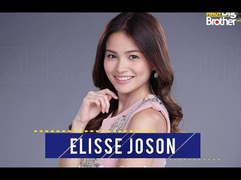 PBB Lucky Season 7 - Official Celebrity Housemate List (Complete)
