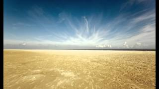 Chris Rea - On The Beach (Long Version) HD