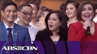 ABS-CBN Christmas Special 2019 | Part 1 Teaser