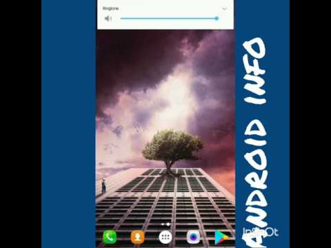 How to Open।.xps or pdf file in android phone