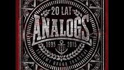 THE ANALOGS 'Idole'