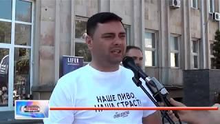 СО ПОВОД   РИДСКО БРЗИНСКА АВТОМОБИЛСКА ТРКА ВИТАЧЕВО 2019