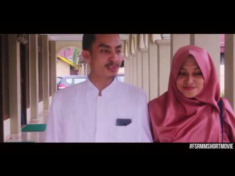 Cinta Halal Vs Jomblo Baper Short Movie