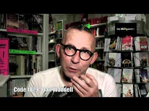 Vidéo de Dan Waddell