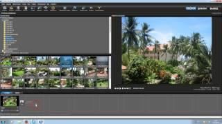 Photodex ProShow Producer,создание презентаций(Photodex ProShow Producer -- программа для профессионального создания презентаций от Photodex. Утилита поддерживает работу..., 2013-12-27T04:29:16.000Z)