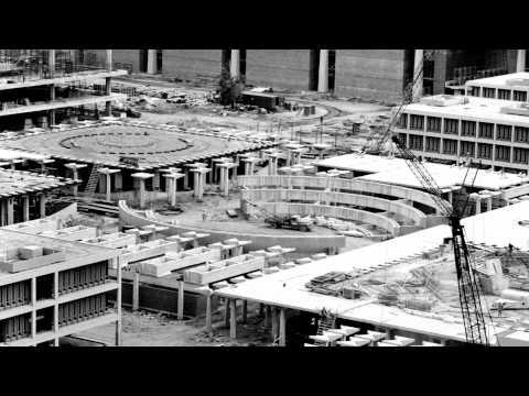 UIC Architecture Video