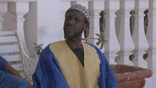 NDOGOU SOLEIL LEVANT - Episode 16 - 22 Mai 2019