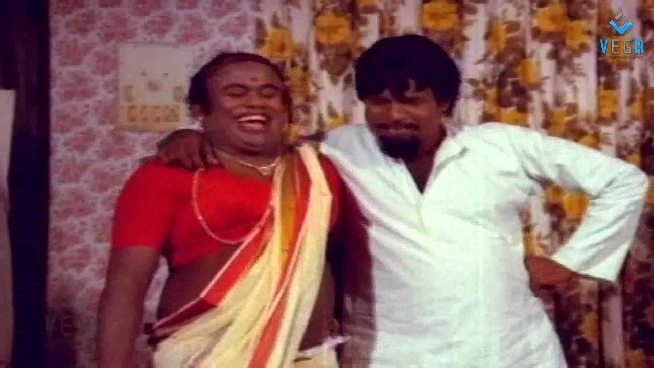 senthil goundamani comedy videossenthil todadri, senthil band, senthil kumaran, senthil name, senthil sreeja latest photos, senthil seeds, senthil comedy, senthil goundamani comedy, senthil rajagopal, senthil ramanath, senthil hatcheries, senthil kumar coimbatore, senthil metallum, senthil dialogue, senthil anand, senthil kumar, senthil actor, senthil public school, senthil goundamani comedy download, senthil goundamani comedy videos