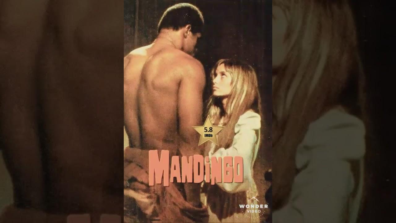 Download Marko Bangz - Mandingo