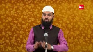 Nafil Salah Ke Zarye Hum Mahe Ramzan Se Kaise Fayda Utha Sakte Hai By Adv. Faiz Syed