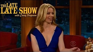 THE CRAIG FERGUSON SHOW FUNNIEST MOMENTS PART 7