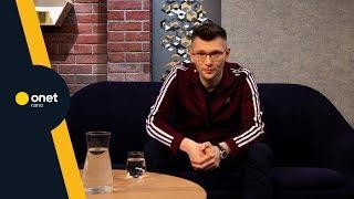 Jakie szanse na Oscara ma Zimna Wojna? - ocenia Łukasz Muszyński | #OnetRANO #WIEM