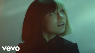 Video Sia - Rainbow (From The 'My Little Pony: The Movie' Official Soundtrack) (Official Video) download MP3, 3GP, MP4, WEBM, AVI, FLV September 2017