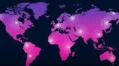 ipc unigy prekybos sistema akcijų pasirinkimo sandorių apskaitos istorija