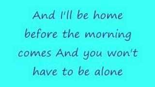 Miss America lyrics by something corporate