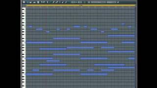 """""""MAGIX Music Maker"""" типа видеоурок (Айнур - Magix music).avi"""