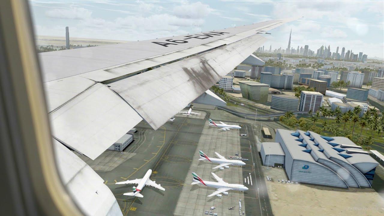 The Best Laptop for Flight Simulator: fsX, X Plane, FS2004