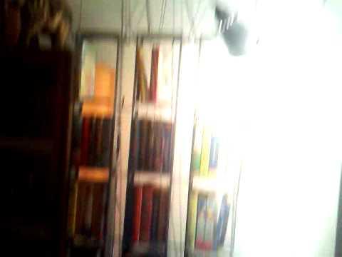 Colonne porta dvd cd jovanotti barabba youtube - Colonne porta cd ...