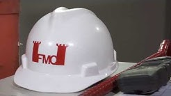 Fort Myer Construction Introductory Video