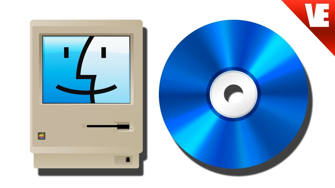 Download How to Play Blu-ray on Mac!