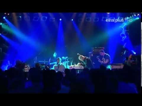 Midlake Live @ Crossroads Festival (Full Concert HD)