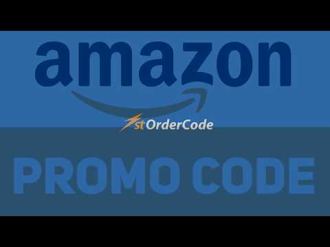 How To Use Coupons On Amazon?