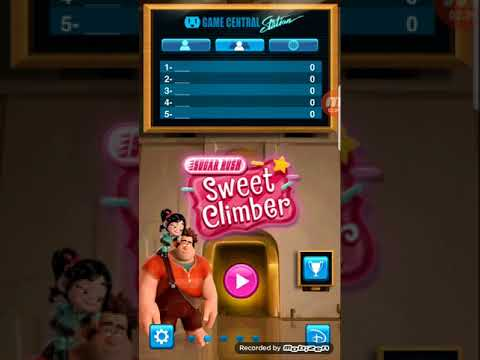 How to download wreak it ralph game in android for free