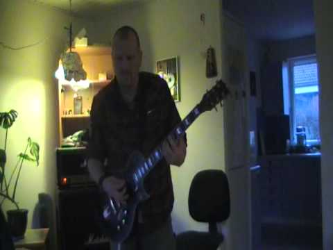 accept,,revolution take 2.MOD COVER NUMBER BY BRIAN BLOM