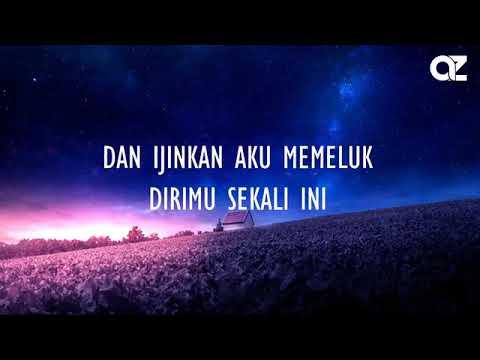 Lagu Cinta Dalam Hati dari UNGU Enak Banget (Lirik Lagu Terbaru)