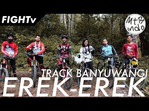 hard-crash-di-track-erek-erek....part-#1-//bike-track//mtb-indo//fightv
