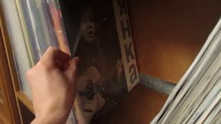 Виниловые пластинки(Моя коллекция.Часть 1)(Описание., 2014-04-24T21:06:29.000Z)