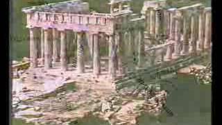 «Власть». Фильм Гейдара Джемаля (1996)