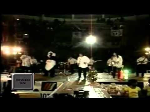 grupo nectar - mix (HD)