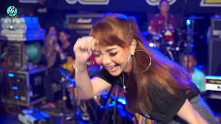 Download Mp3 Syahiba Saufa - Tatu   Live Om One Nada   #musik