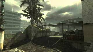 PWBD DustNBones - MW3 Game Clip thumbnail