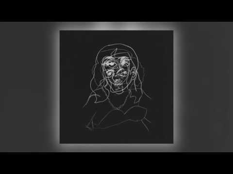 01 Klara Lewis - View [Editions Mego]
