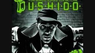 Bushido - Eine Kugel reicht (HQ)